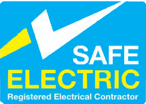 Emergency Electrician Cork