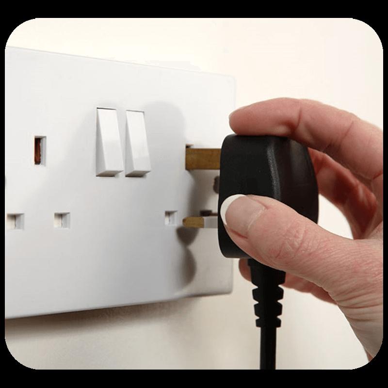 electrician cork